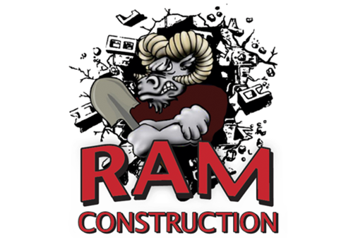 RAM_Construction_bottom_logo